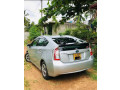 toyota-prius-car-for-sale-small-0