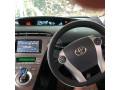 toyota-prius-car-for-sale-small-3