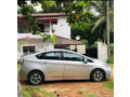 toyota-prius-car-for-sale-small-2