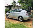 toyota-prius-car-for-sale-small-4