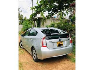 Toyota prius car for sale
