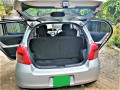 toyota-car-for-sale-in-jaffna-small-2