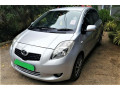 toyota-car-for-sale-in-jaffna-small-1