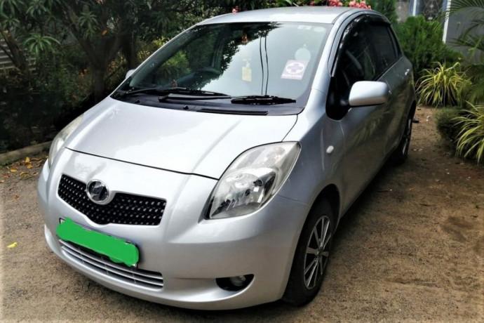 toyota-car-for-sale-in-jaffna-big-1