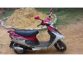 tvs-scooty-for-sale-in-jaffna-small-2