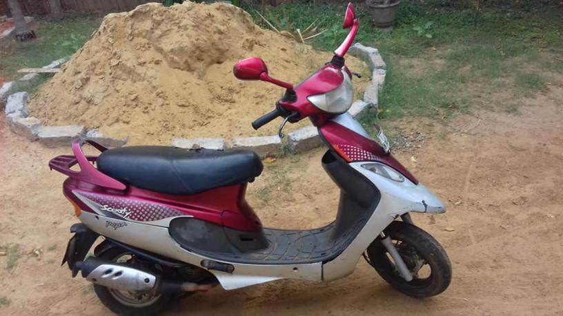 tvs-scooty-for-sale-in-jaffna-big-2