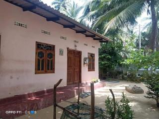House for sale in Jaffna Kodikamam