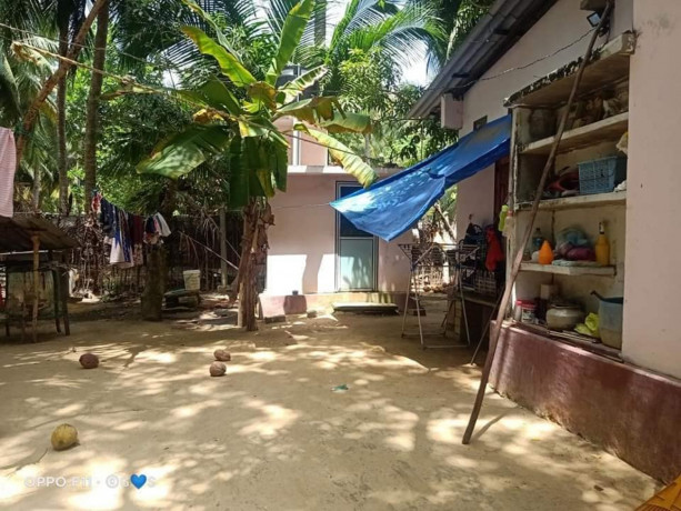 house-for-sale-in-jaffna-kodikamam-big-1