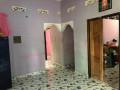 house-for-sale-in-kilinochchi-small-0