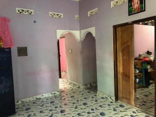 House for sale in Kilinochchi