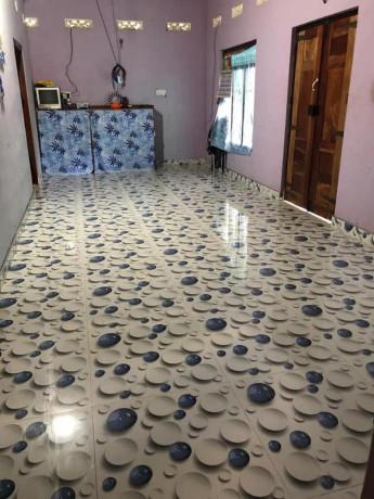 house-for-sale-in-kilinochchi-big-3