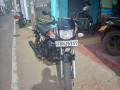 hero-hf-deluxe-bike-for-sale-small-2
