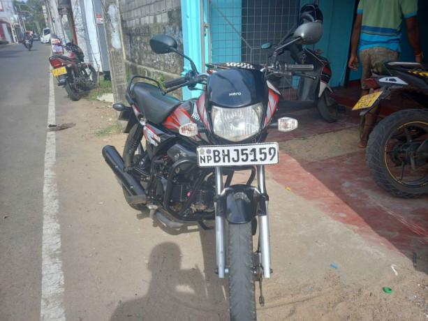 hero-hf-deluxe-bike-for-sale-big-2
