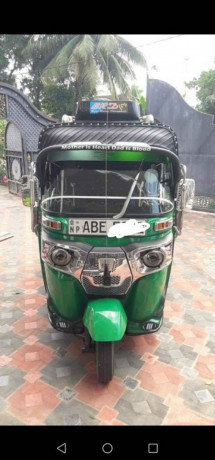 three-wheeler-for-sale-in-jaffna-big-3