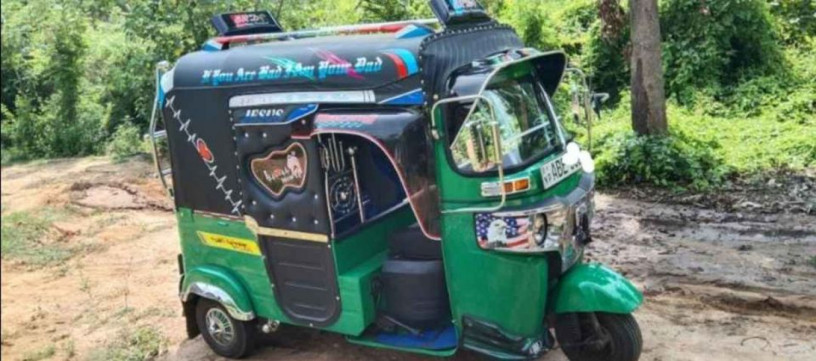three-wheeler-for-sale-in-jaffna-big-1