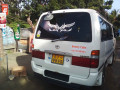 jaffna-sweety-cabs-tours-small-2