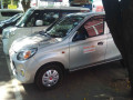 jaffna-sweety-cabs-tours-small-0