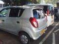 jaffna-sweety-cabs-tours-small-3