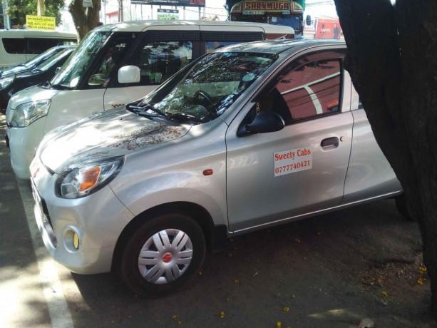 jaffna-sweety-cabs-tours-big-0