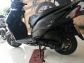 honda-dio-for-sale-in-jaffna-small-3