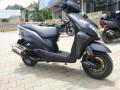 honda-dio-for-sale-in-jaffna-small-0