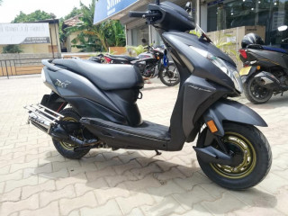 Honda dio for sale in jaffna