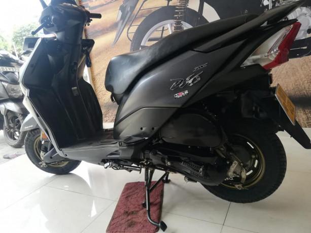 honda-dio-for-sale-in-jaffna-big-3