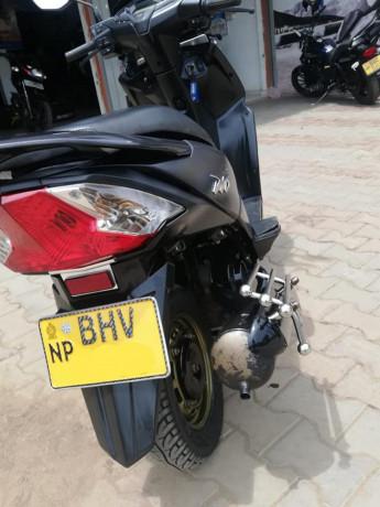honda-dio-for-sale-in-jaffna-big-2