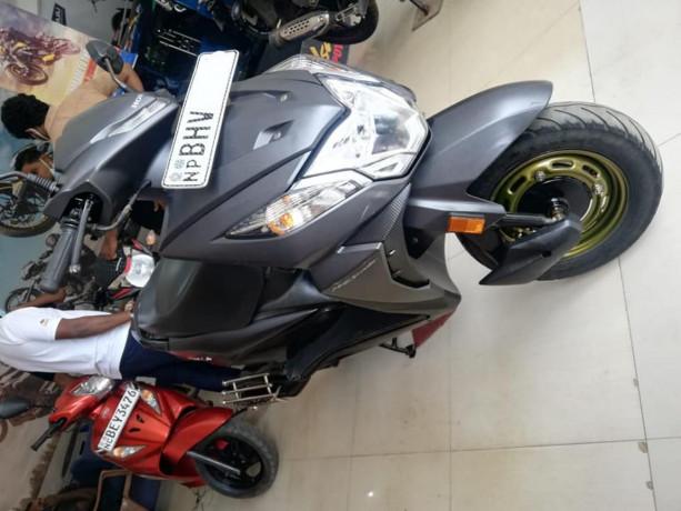 honda-dio-for-sale-in-jaffna-big-1