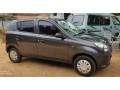 suzuki-alto-car-sale-jaffna-small-2