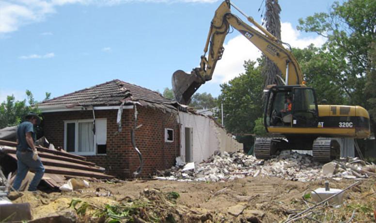 old-houses-demolition-services-in-jaffna-big-1