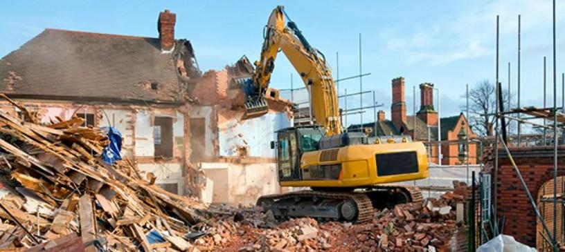 old-houses-demolition-services-in-jaffna-big-0