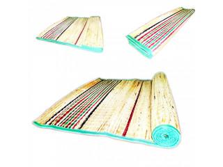 Sea Grass Mat for sale in jaffna