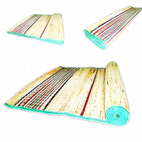 sea-grass-mat-for-sale-in-jaffna-big-0