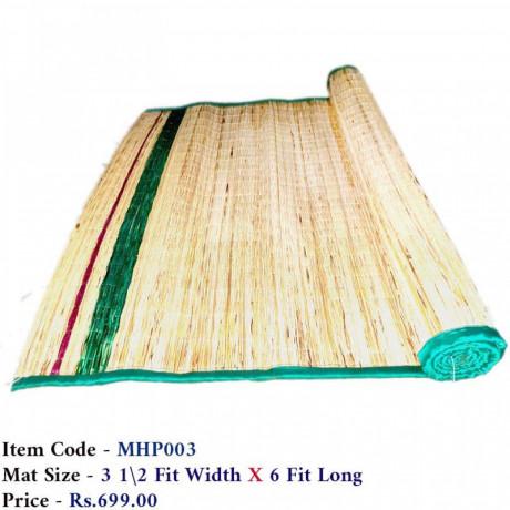 sea-grass-mat-for-sale-in-jaffna-big-2