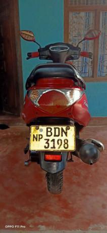 hero-plesure-bike-for-sale-in-jaffna-big-1