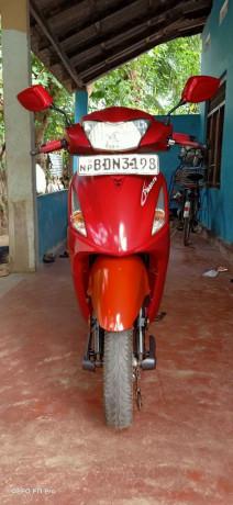 hero-plesure-bike-for-sale-in-jaffna-big-2