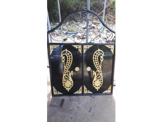 House gate for sale