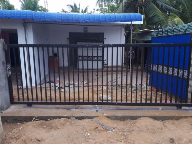 house-gate-for-sale-big-3