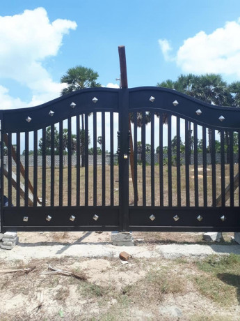 house-gate-for-sale-big-1