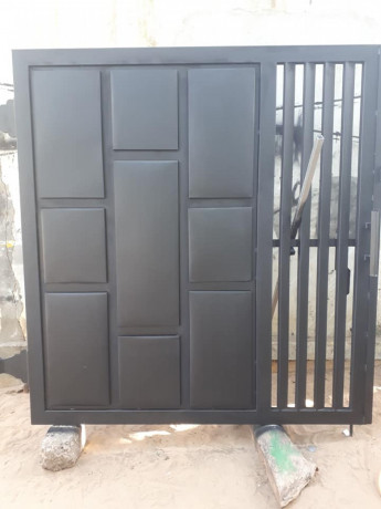 house-gate-for-sale-big-2
