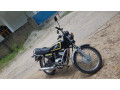 yamaha-rx-100-bike-for-sale-small-2