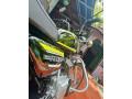 yamaha-rx-100-bike-for-sale-small-3