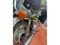 yamaha-rx-100-bike-for-sale-small-1