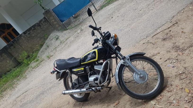 yamaha-rx-100-bike-for-sale-big-2