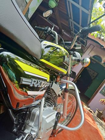 yamaha-rx-100-bike-for-sale-big-3