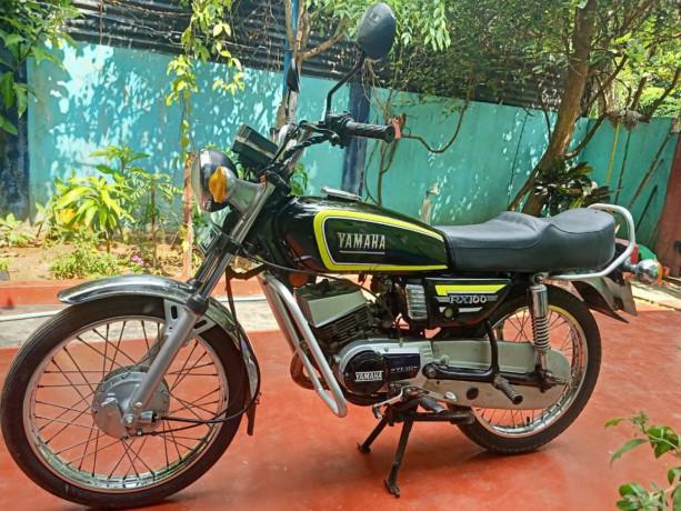 yamaha-rx-100-bike-for-sale-big-0