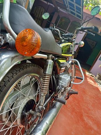 yamaha-rx-100-bike-for-sale-big-1