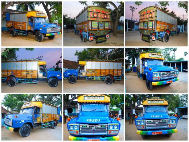 shanth-virpanai-kalanchiyam-big-1