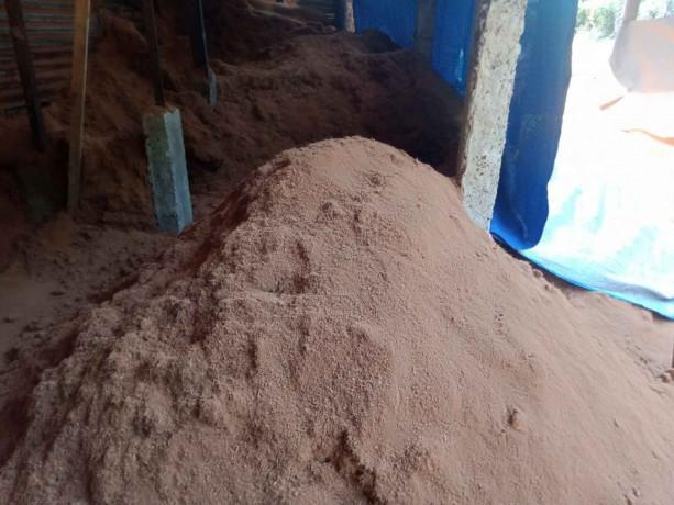 coconut-shell-peel-powder-for-sale-in-jaffna-big-1